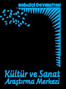 Boğaziçi Üniversitesi Nâzım Hikmet Kültür ve Sanat Araştırma Merkezi