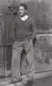 Nazim-hikmet-1948_copyright_murat-germen_cafer-türkmen
