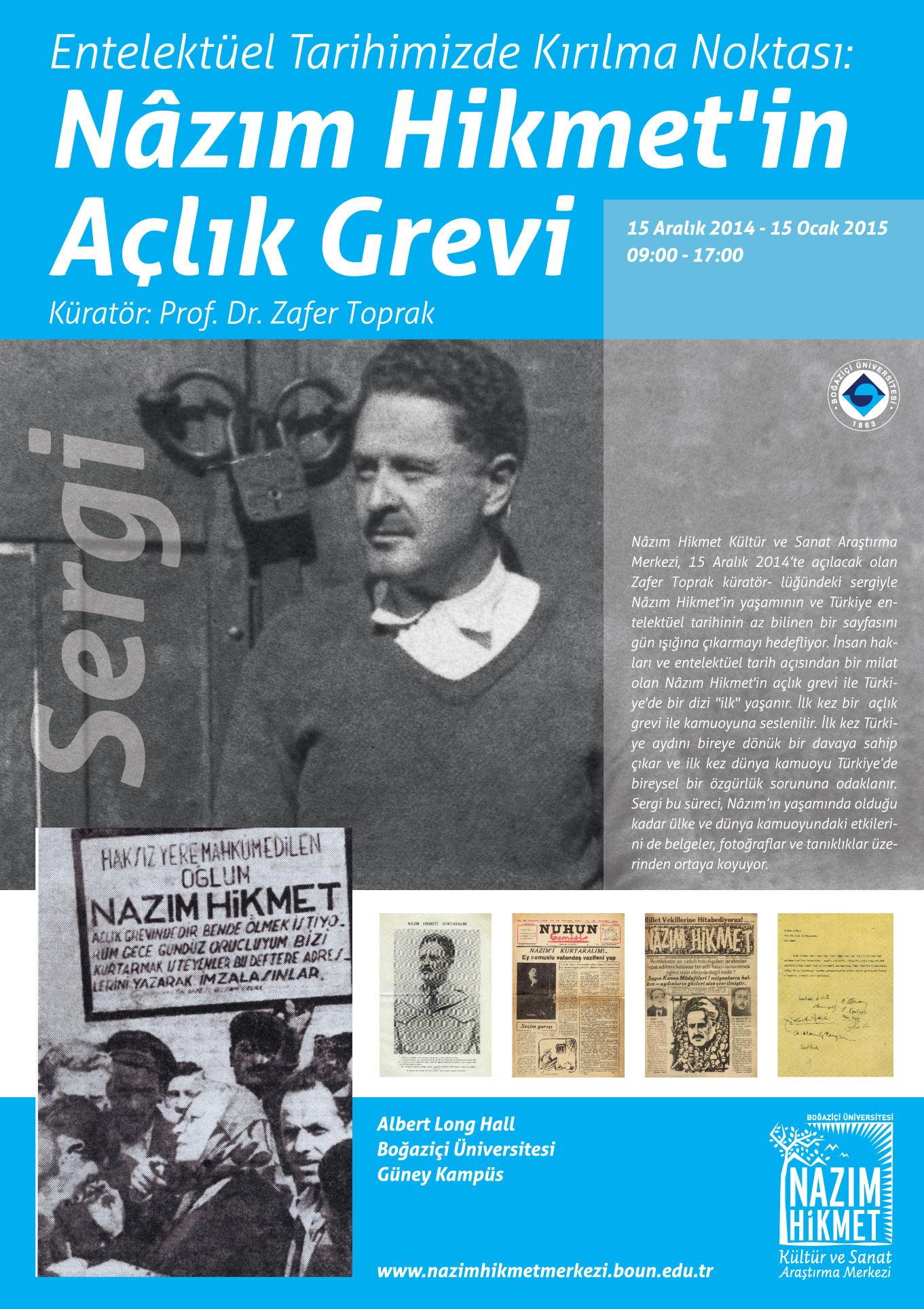 sergi-poster3